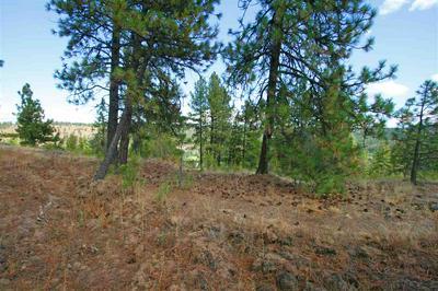 5229 S FALCON POINT CT, Spokane, WA 99224 - Photo 1