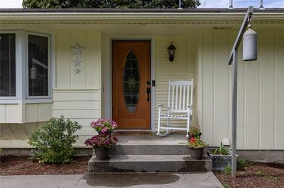 2604 S TIMBERLANE DR, Spokane Valley, WA 99037 - Photo 2