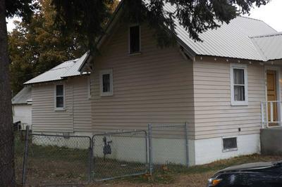 4104 W EVERETT AVE, Spokane, WA 99205 - Photo 2
