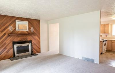 4262 E 35TH AVE, Spokane, WA 99223 - Photo 2