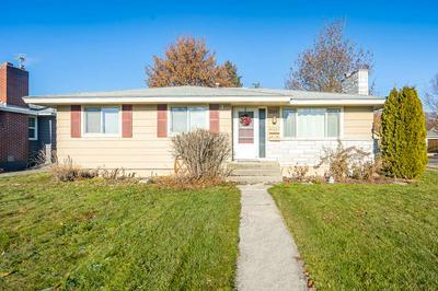 3004 W FAIRVIEW AVE, Spokane, WA 99205 - Photo 2
