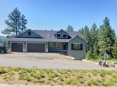 5908 S LOCHSA LN, Spokane Valley, WA 99206 - Photo 1