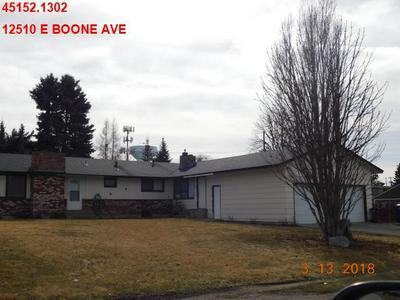 12510 E BOONE AVE, Spokane, WA 99216 - Photo 1