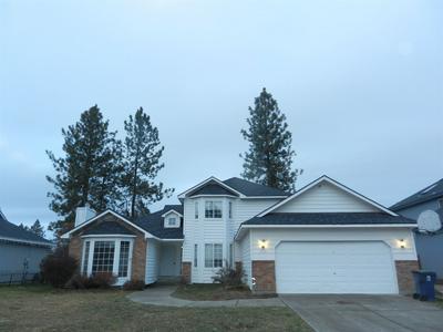 5712 W OLD FORT DR, Spokane, WA 99208 - Photo 1