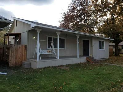 1217 S COEUR DALENE ST, Spokane, WA 99224 - Photo 2