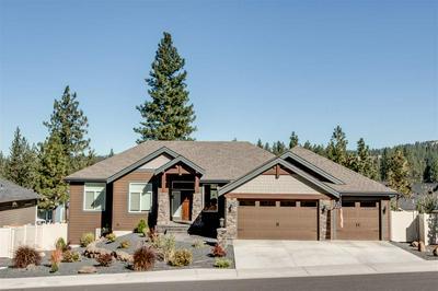 5110 W BISMARK AVE, Spokane, WA 99208 - Photo 1