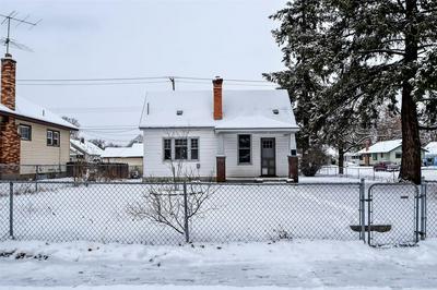 1404 W JACKSON AVE, Spokane, WA 99205 - Photo 2