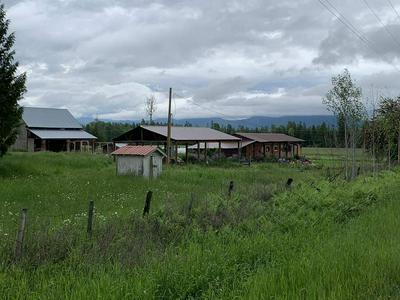 502 BOND RD, Cusick, WA 99119 - Photo 2