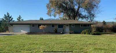 1808 S UNIVERSITY RD, Spokane Valley, WA 99206 - Photo 1