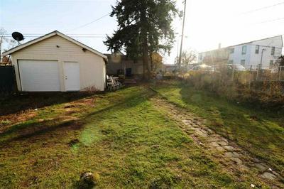 1417 W BOONE AVE, Spokane, WA 99201 - Photo 2