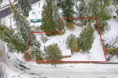 1417 S CONKLIN ST, Spokane, WA 99203 - Photo 2