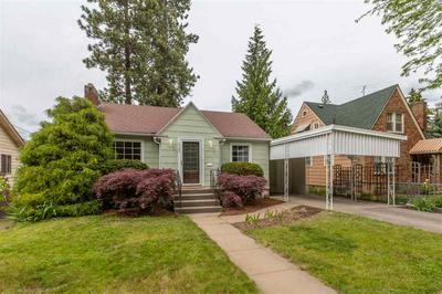 1723 E 17TH AVE, Spokane, WA 99203 - Photo 1