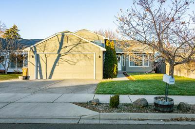 4119 E 23RD AVE, Spokane, WA 99223 - Photo 1