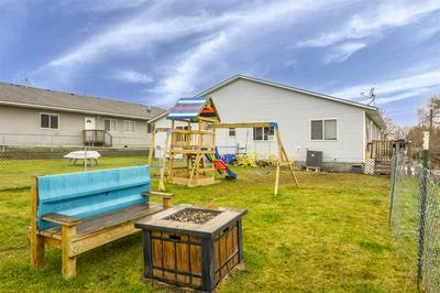 620 N ELLA RD, Spokane Valley, WA 99212 - Photo 2