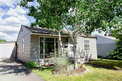 5628 N MILTON ST, Spokane, WA 99205 - Photo 1