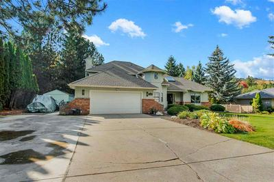 3706 S WOODRUFF RD, Spokane Valley, WA 99206 - Photo 2