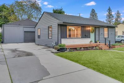 5520 N D ST, Spokane, WA 99205 - Photo 2