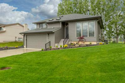4921 N BURNS RD, Spokane Valley, WA 99216 - Photo 2