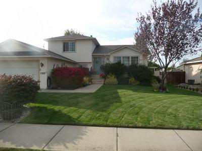 7303 N MADELIA CT, Spokane, WA 99217 - Photo 1