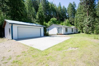 1448 HIGHWAY 25 N, Kettle Falls, WA 99141 - Photo 1