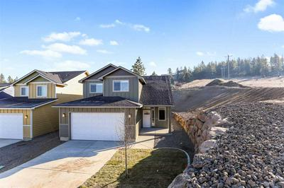 8376 N JAMES CT, Spokane, WA 99208 - Photo 2