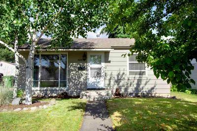 5628 N MILTON ST, Spokane, WA 99205 - Photo 2