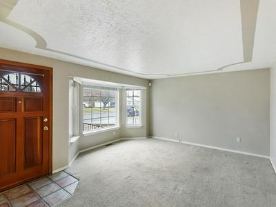 5629 N NETTLETON ST, Spokane, WA 99205 - Photo 2