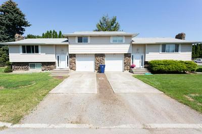 15103/15105 E RICH AVE, Spokane Valley, WA 99216 - Photo 1