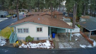3008 E FORT SUMTER LN, Mead, WA 99021 - Photo 1