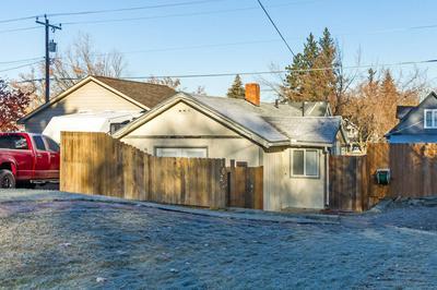 1623 E 14TH AVE, Spokane, WA 99202 - Photo 1