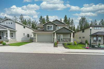 7138 S PARKRIDGE BLVD, Spokane, WA 99224 - Photo 1