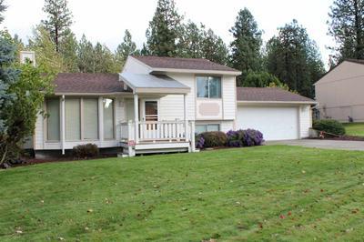 15322 N FERRALL ST, Spokane, WA 99021 - Photo 1