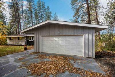 17819 N PALOMINO RD, Colbert, WA 99005 - Photo 2