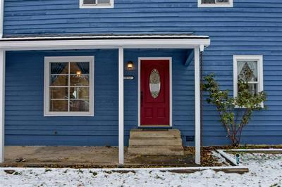 3226 N ELTON RD, Spokane Valley, WA 99212 - Photo 2