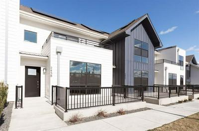 2438 W CENTENNIAL PL, Spokane, WA 99201 - Photo 1