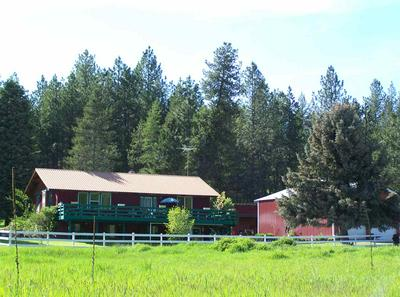 42505 N ELK CAMDEN RD, Elk, WA 99009 - Photo 1