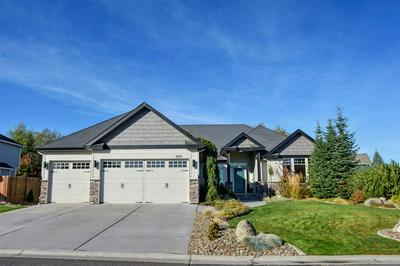 10011 N NORTHVIEW LN, Spokane, WA 99208 - Photo 1