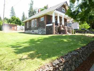 1317 S PITTSBURG ST, Spokane, WA 99202 - Photo 2