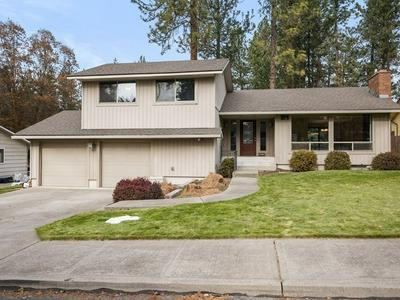 5212 W WOODSIDE AVE, Spokane, WA 99208 - Photo 1