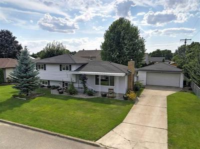4713 N BURNS RD, Spokane Valley, WA 99216 - Photo 1