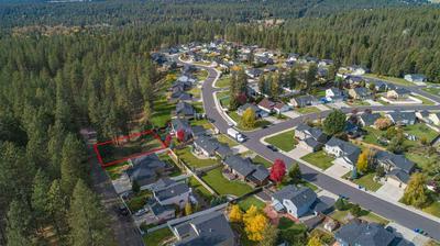 2903 E LANE PARK RD, Spokane, WA 99021 - Photo 2