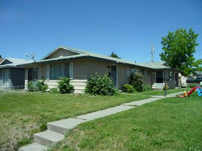 1225 E NORA AVE # 1223, Spokane, WA 99207 - Photo 1