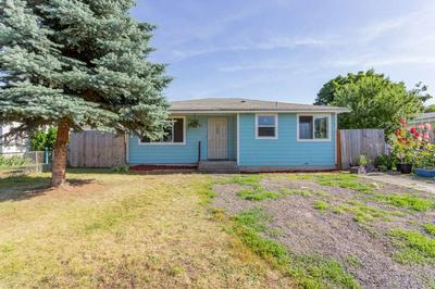 1824 E JOSEPH AVE, Spokane, WA 99208 - Photo 1