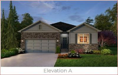 1118 S BANNEN RD, Spokane Valley, WA 99037 - Photo 1