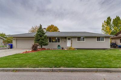 14523 E 6TH AVE, Spokane Valley, WA 99216 - Photo 1