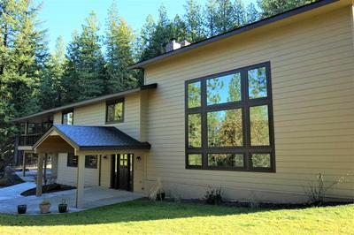 15808 N FORKER RD, Spokane, WA 99217 - Photo 1