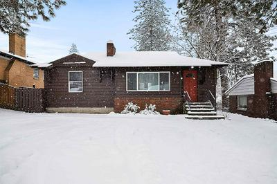 3311 W WELLESLEY AVE, Spokane, WA 99205 - Photo 1
