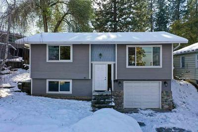3520 E 17TH AVE, Spokane, WA 99223 - Photo 1