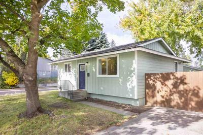 3103 E 35TH AVE, Spokane, WA 99223 - Photo 2