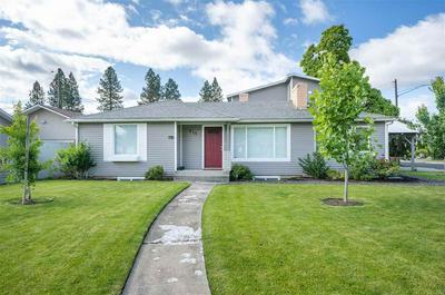 235 W COLUMBIA AVE, Spokane, WA 99205 - Photo 2